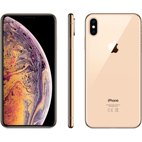 Apple iPhone XS Max 256 GB DS